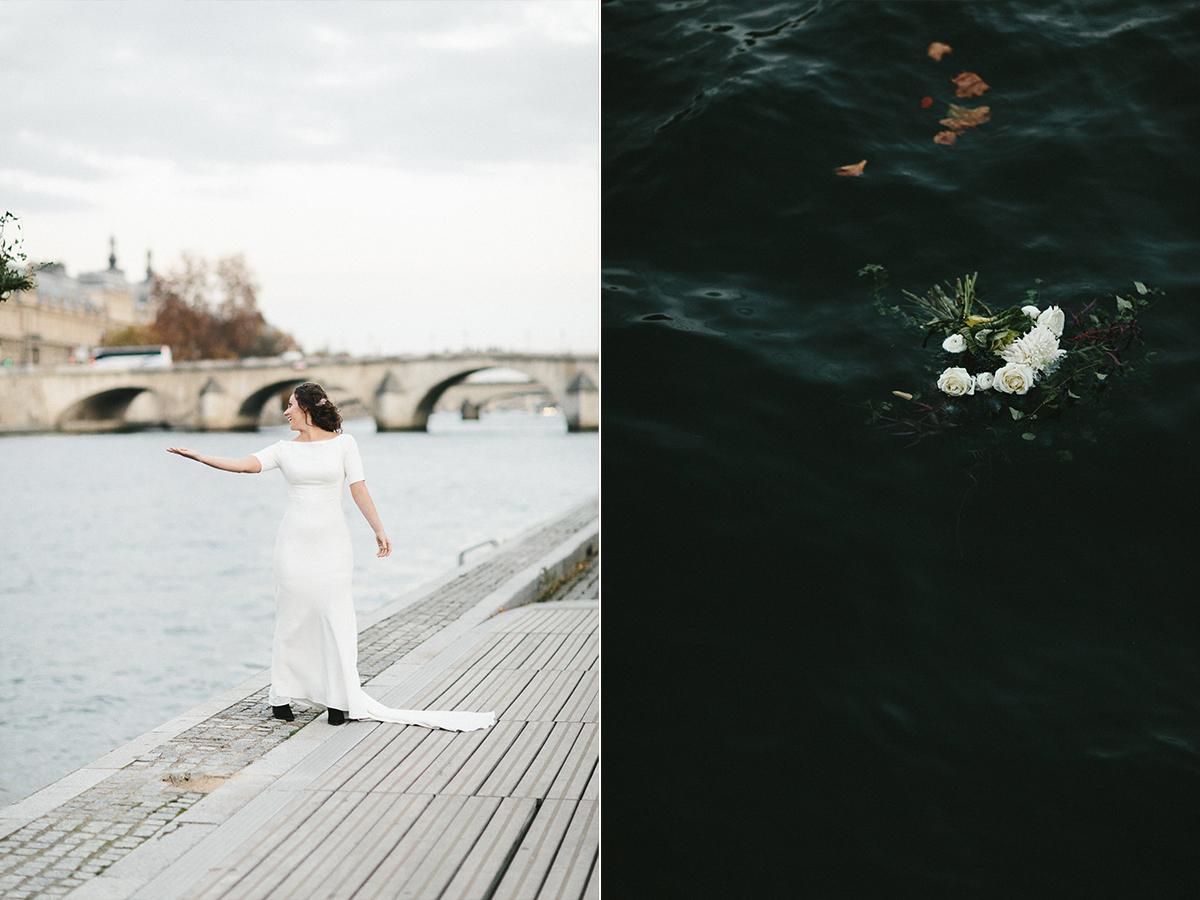 Paris Wedding Photographer Christina DeVictor 46.jpg