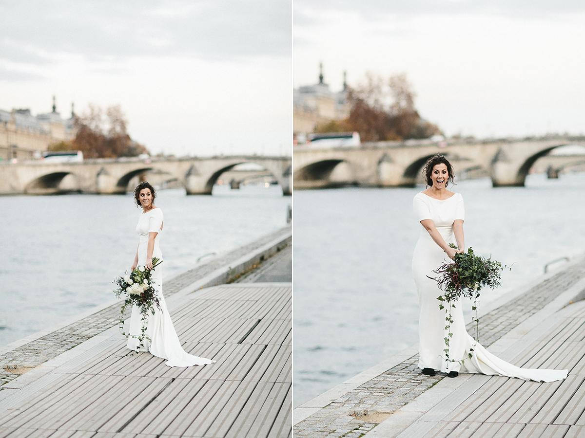 Paris Wedding Photographer Christina DeVictor 48.jpg
