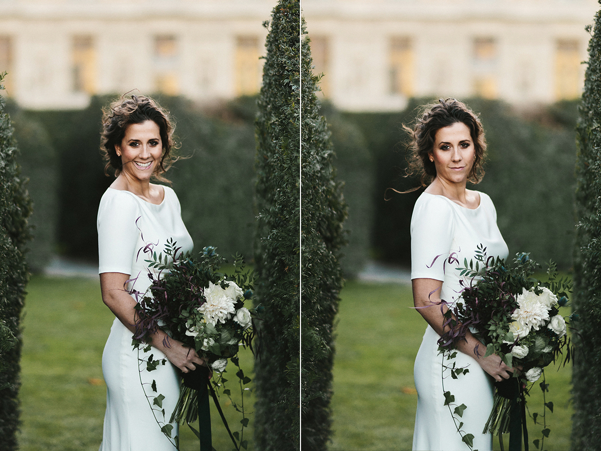 Paris Wedding Photographer Christina DeVictor 55.jpg