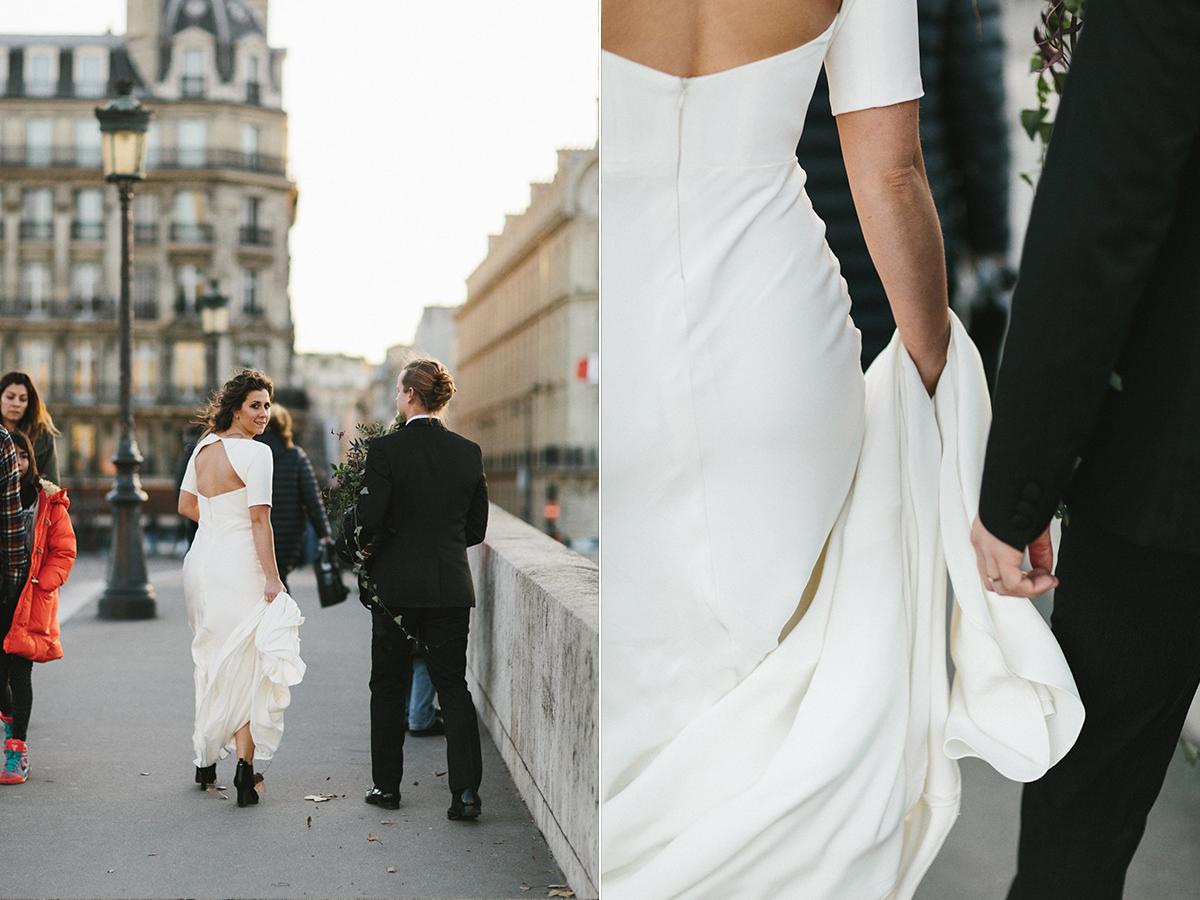 Paris Wedding Photographer Christina DeVictor 57.jpg