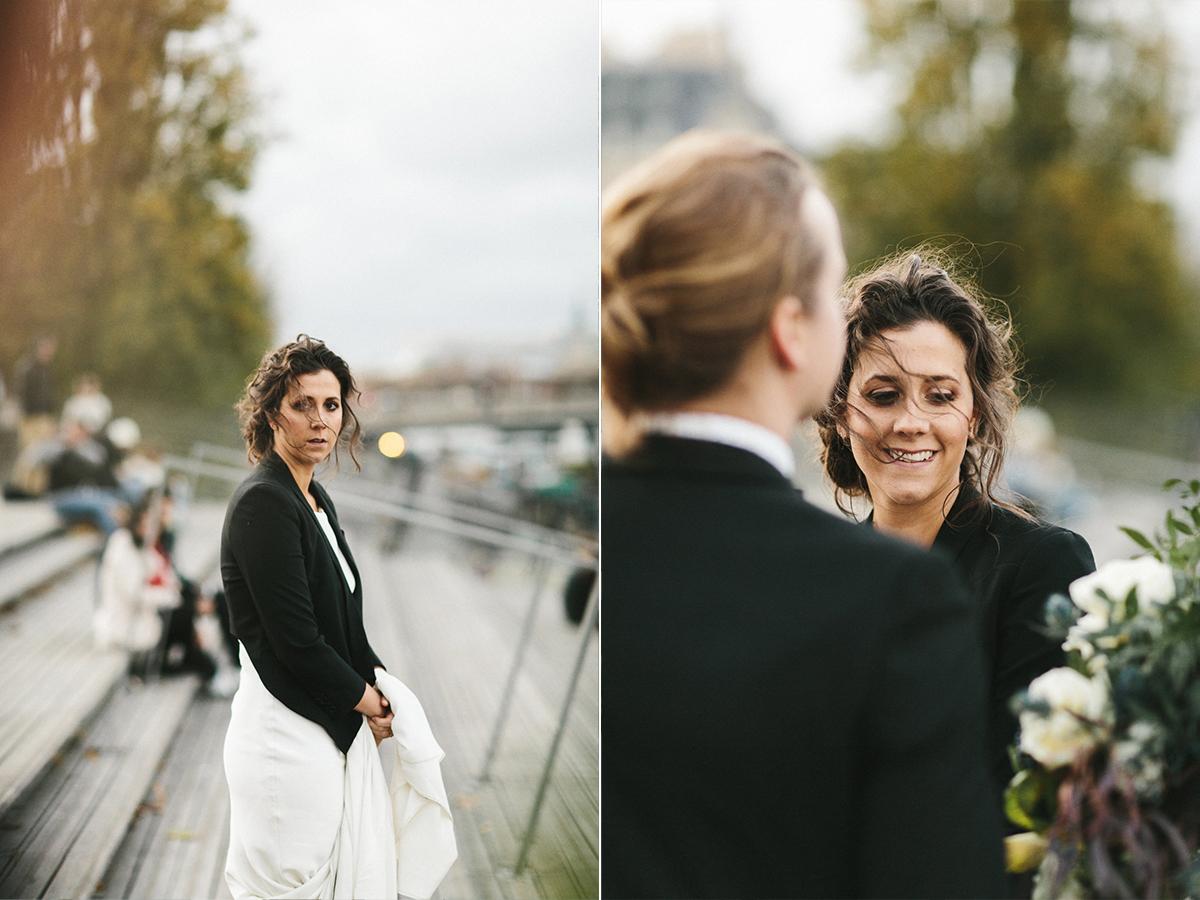 Paris Wedding Photographer Christina DeVictor 59.jpg