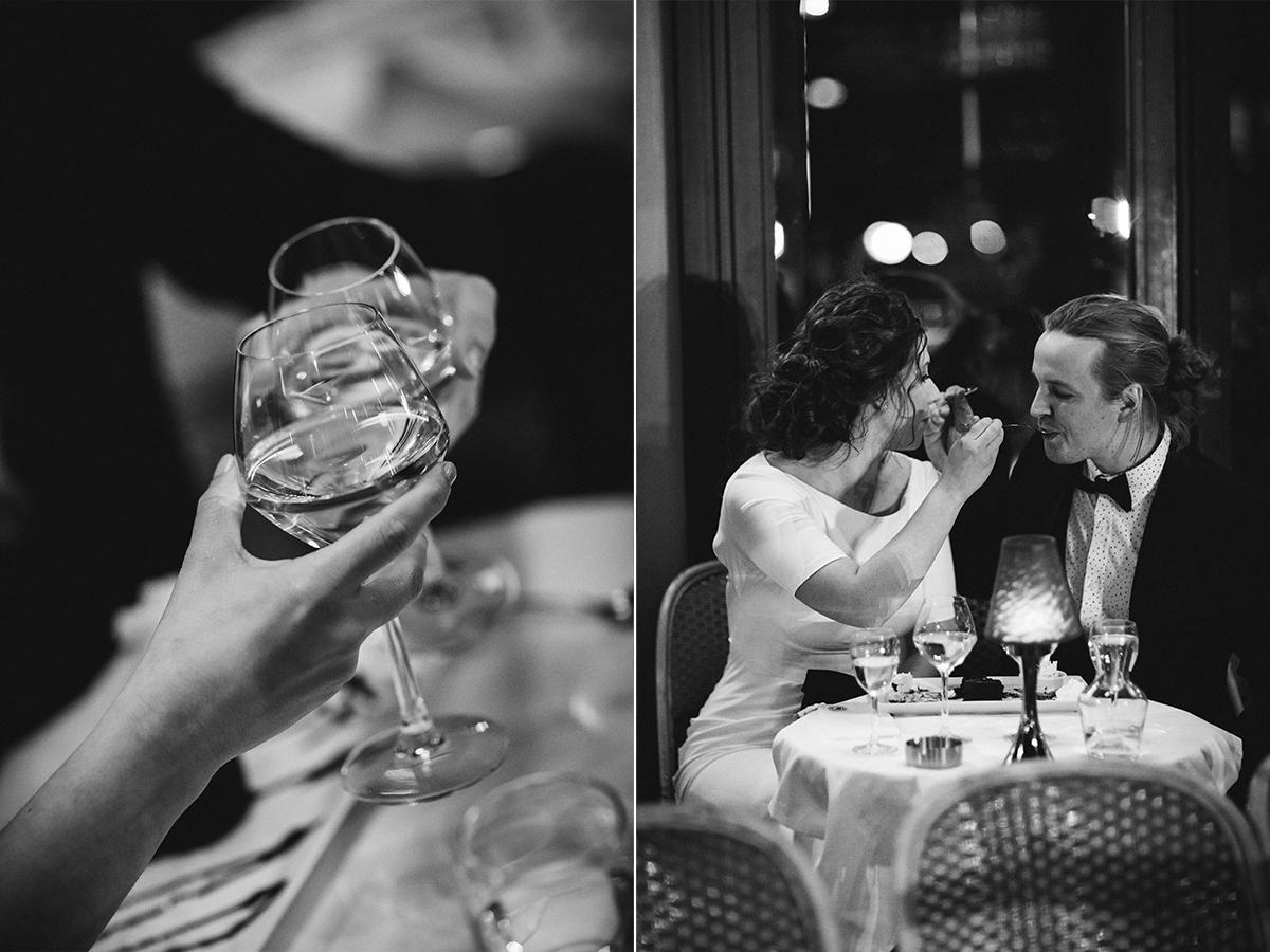 Paris Wedding Photographer Christina DeVictor 60.jpg