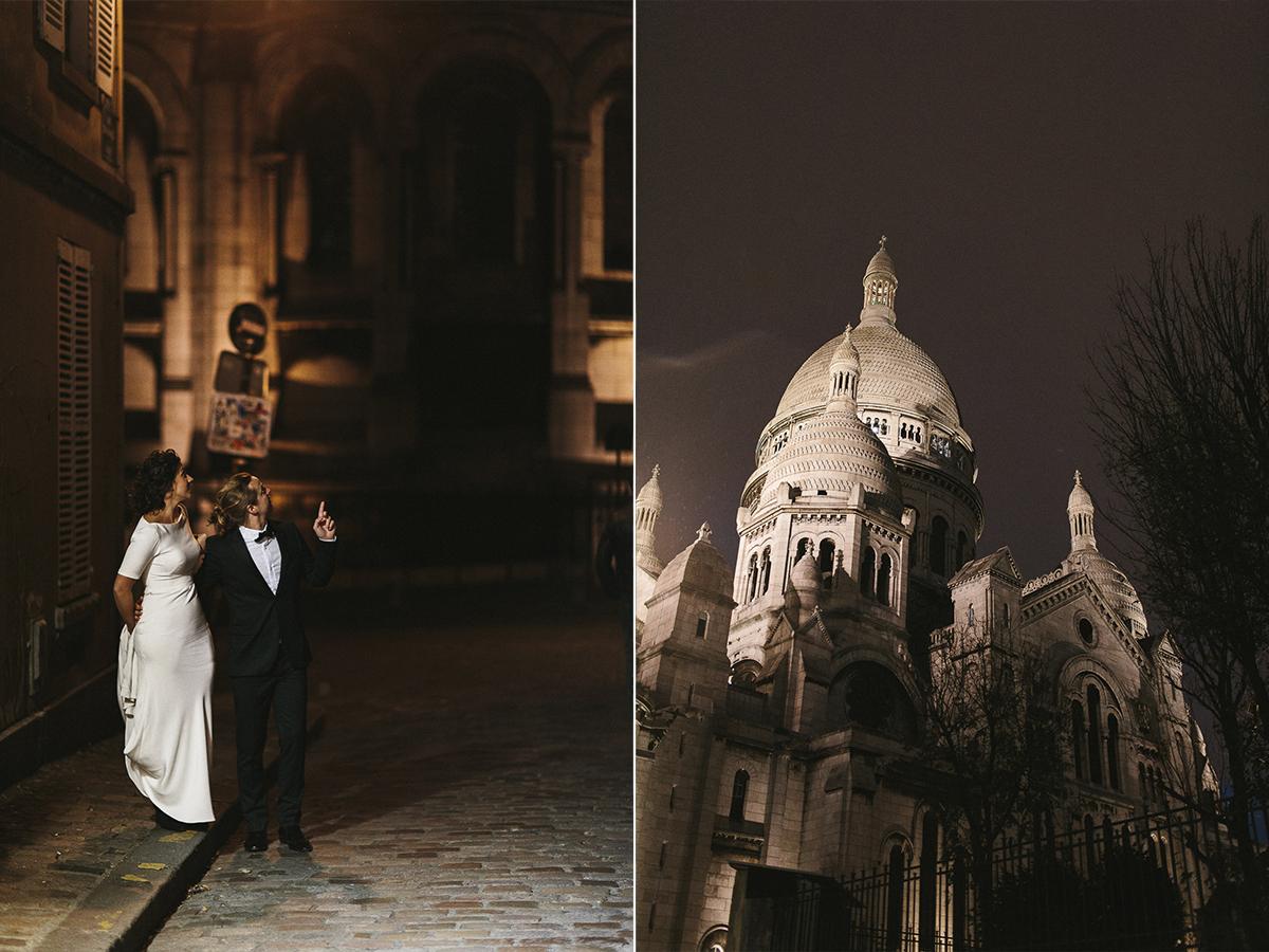 Paris Wedding Photographer Christina DeVictor 50.jpg
