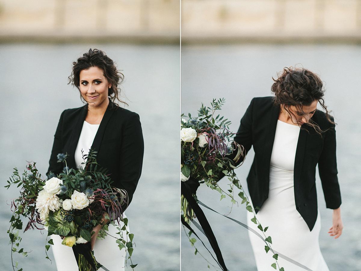 Paris Wedding Photographer Christina DeVictor 58.jpg