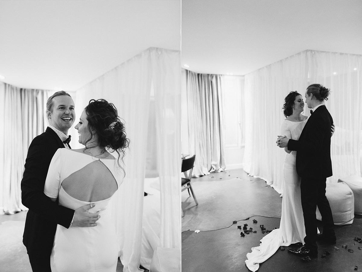 Paris Wedding Photographer Christina DeVictor 69.jpg