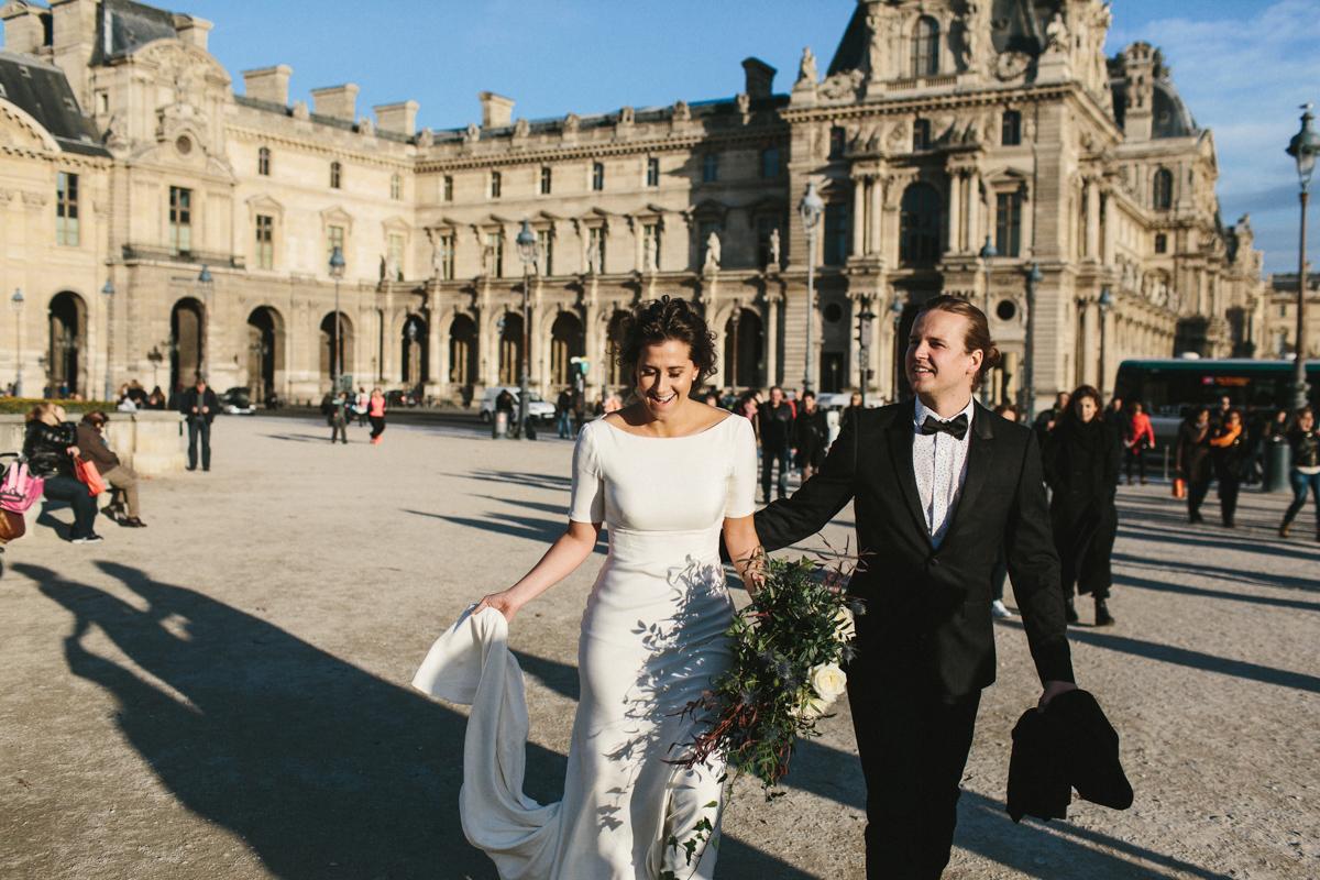 Paris Wedding Photographer Someplace Wild-536.jpg
