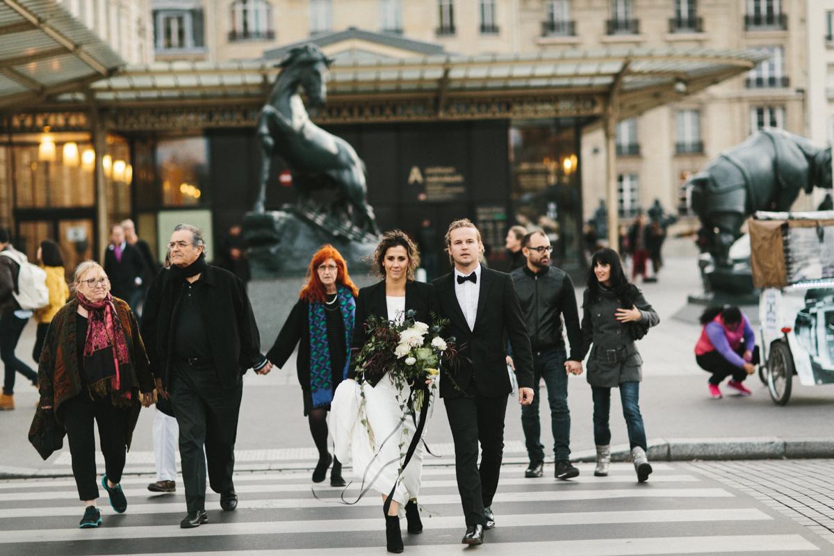 Paris Wedding Photographer Someplace Wild-634.jpg