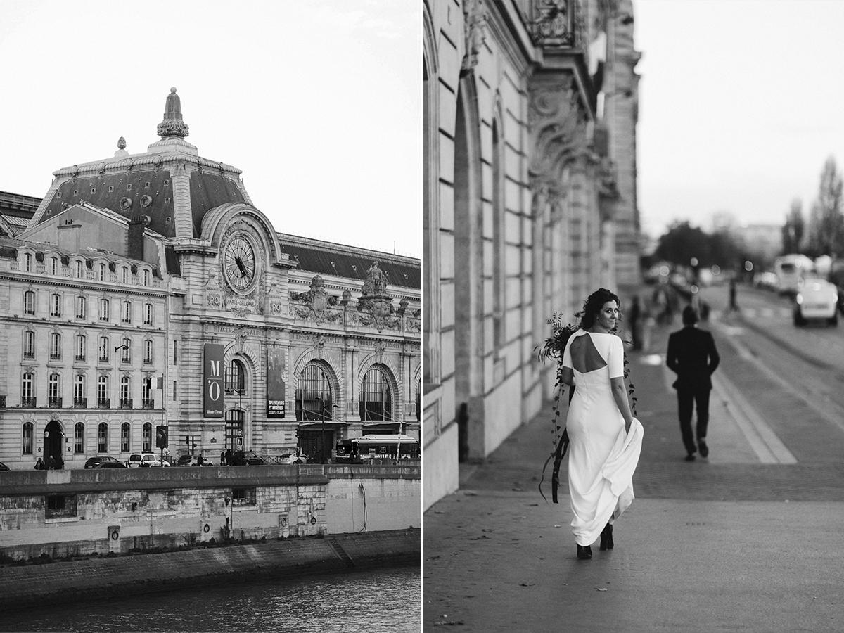 Paris Wedding Photographer Christina DeVictor 54.jpg