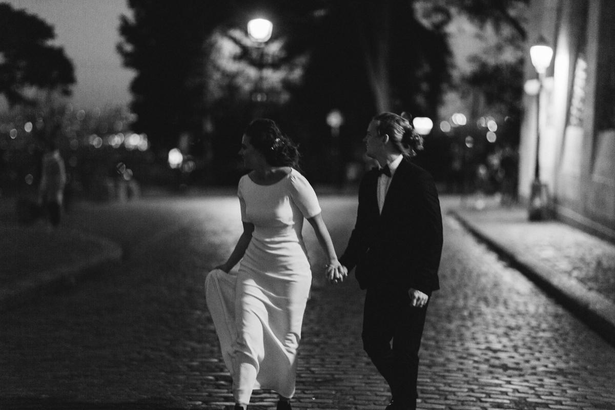 Paris Wedding Photographer Someplace Wild-681.jpg