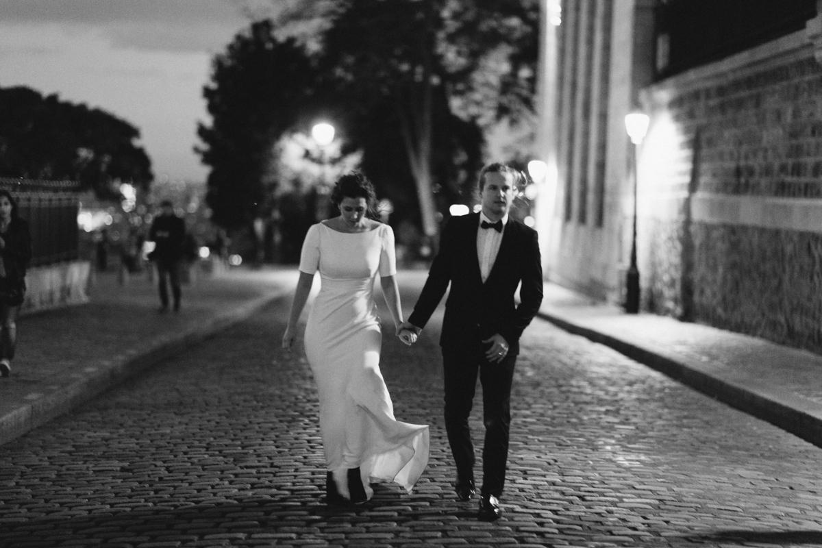 Paris Wedding Photographer Someplace Wild-682.jpg