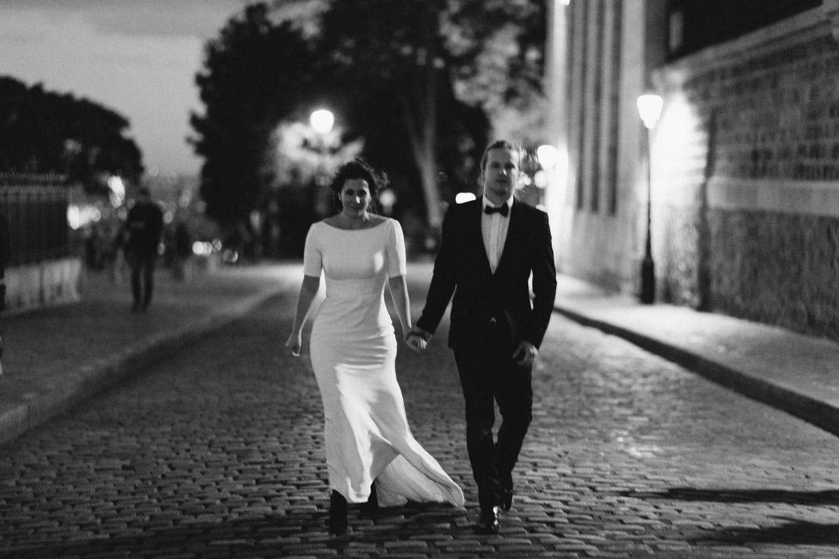 Paris Wedding Photographer Someplace Wild-683.jpg