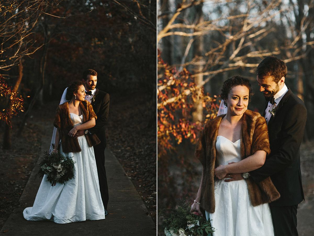 Adventure Wedding Photographer Someplace Wild 4.jpg