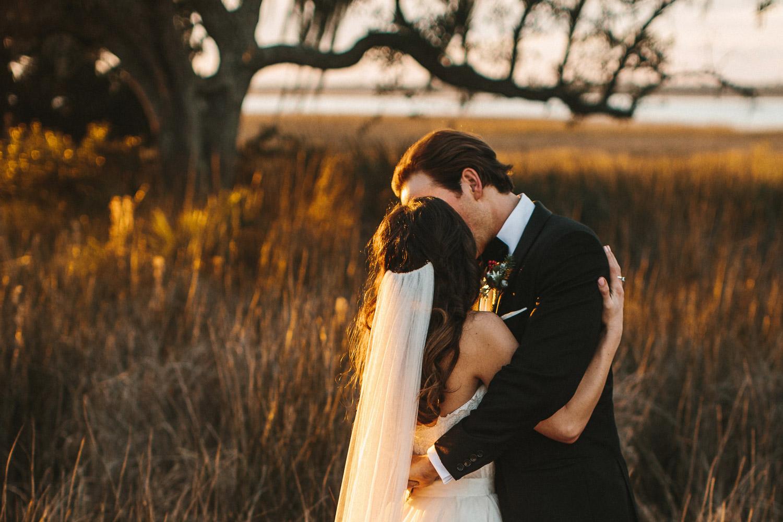 Someplace Wild Destination Wedding Photographer-268.jpg