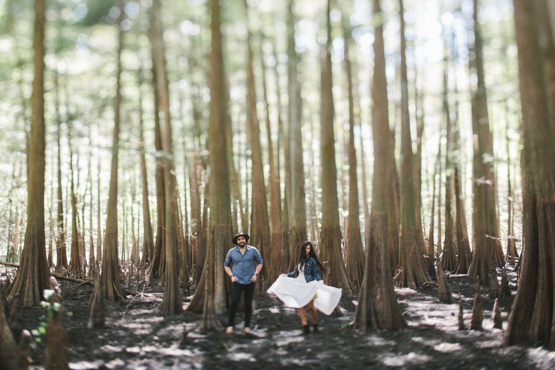 Someplace Wild Destination Wedding Photographer-736.jpg