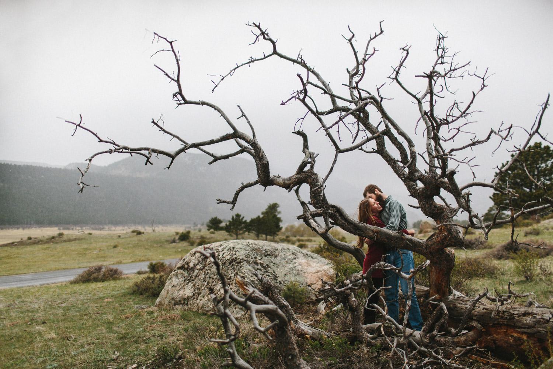 Someplace Wild Destination Wedding Photographer-514.jpg