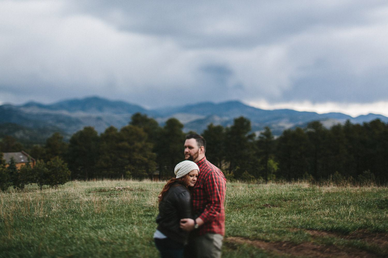Someplace Wild Destination Wedding Photographer-449.jpg