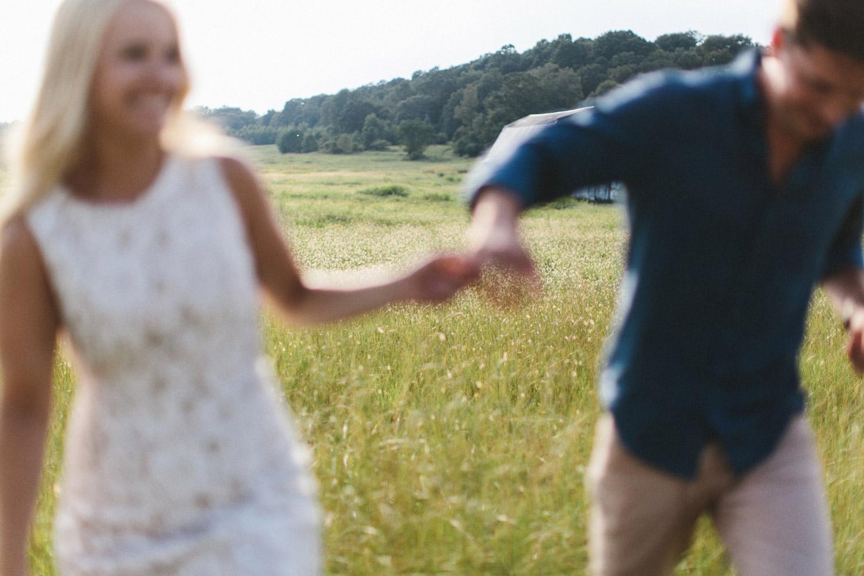 Someplace Wild Destination Wedding Photographer-352.jpg