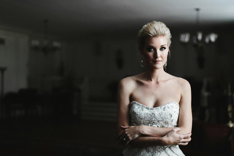Someplace Wild Destination Wedding Photographer-145.jpg