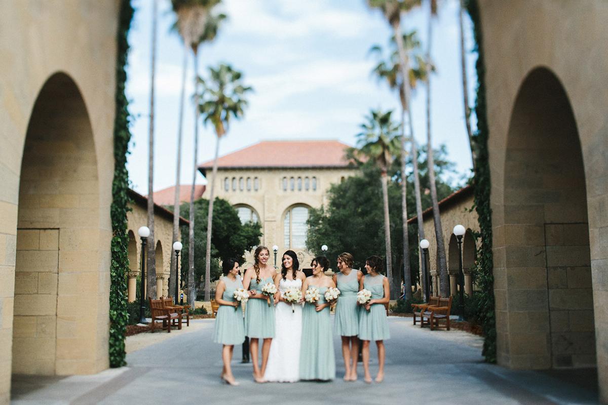 Someplace Wild Destination Wedding Photographer-616.jpg
