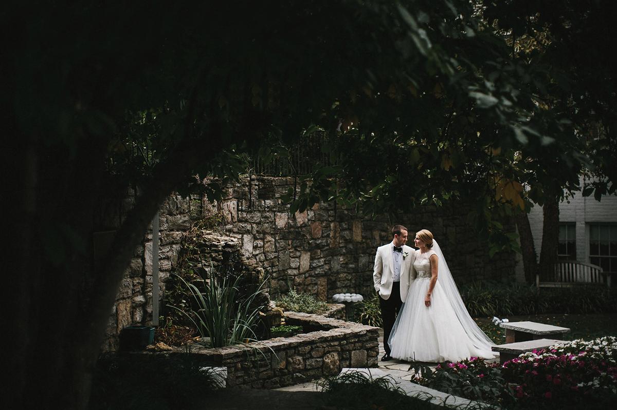 Someplace Wild Destination Wedding Photographer-459.jpg