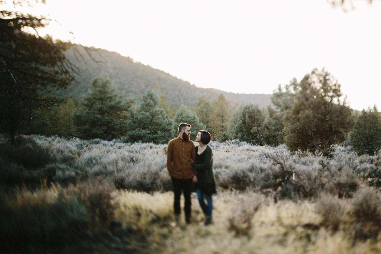 Someplace Wild Destination Wedding Photographer-240.jpg