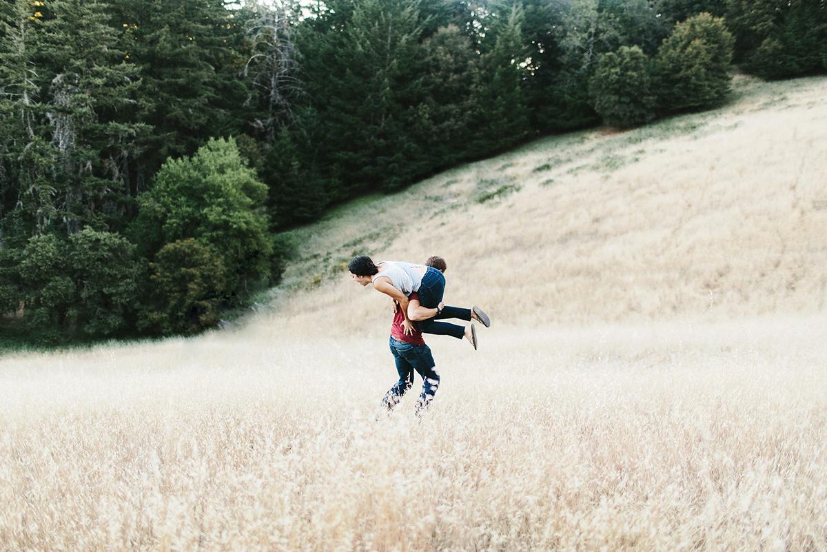 Someplace Wild Destination Wedding Photographer-8.jpg