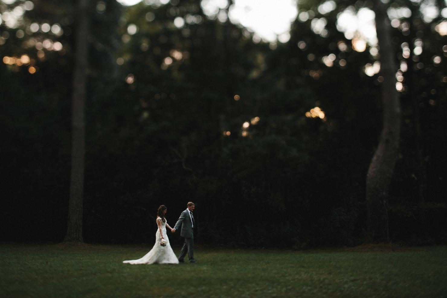 Someplace Wild Destination Wedding Photographer-109.jpg