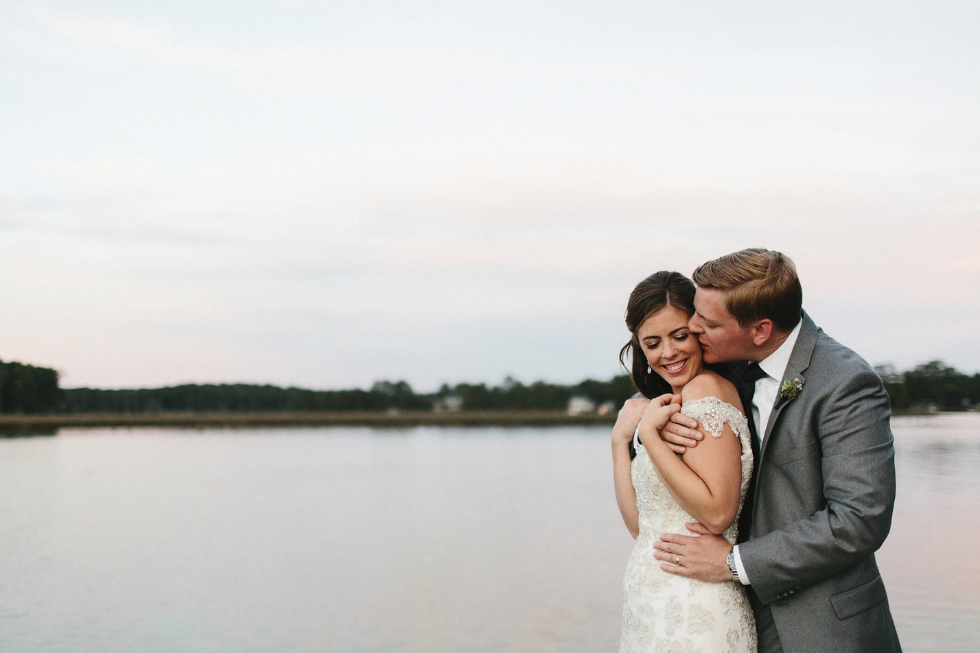 Someplace Wild Destination Wedding Photographer-110.jpg