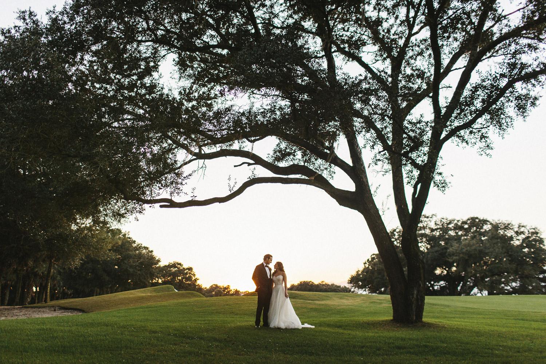 Adventure Wedding Photographer-27.jpg