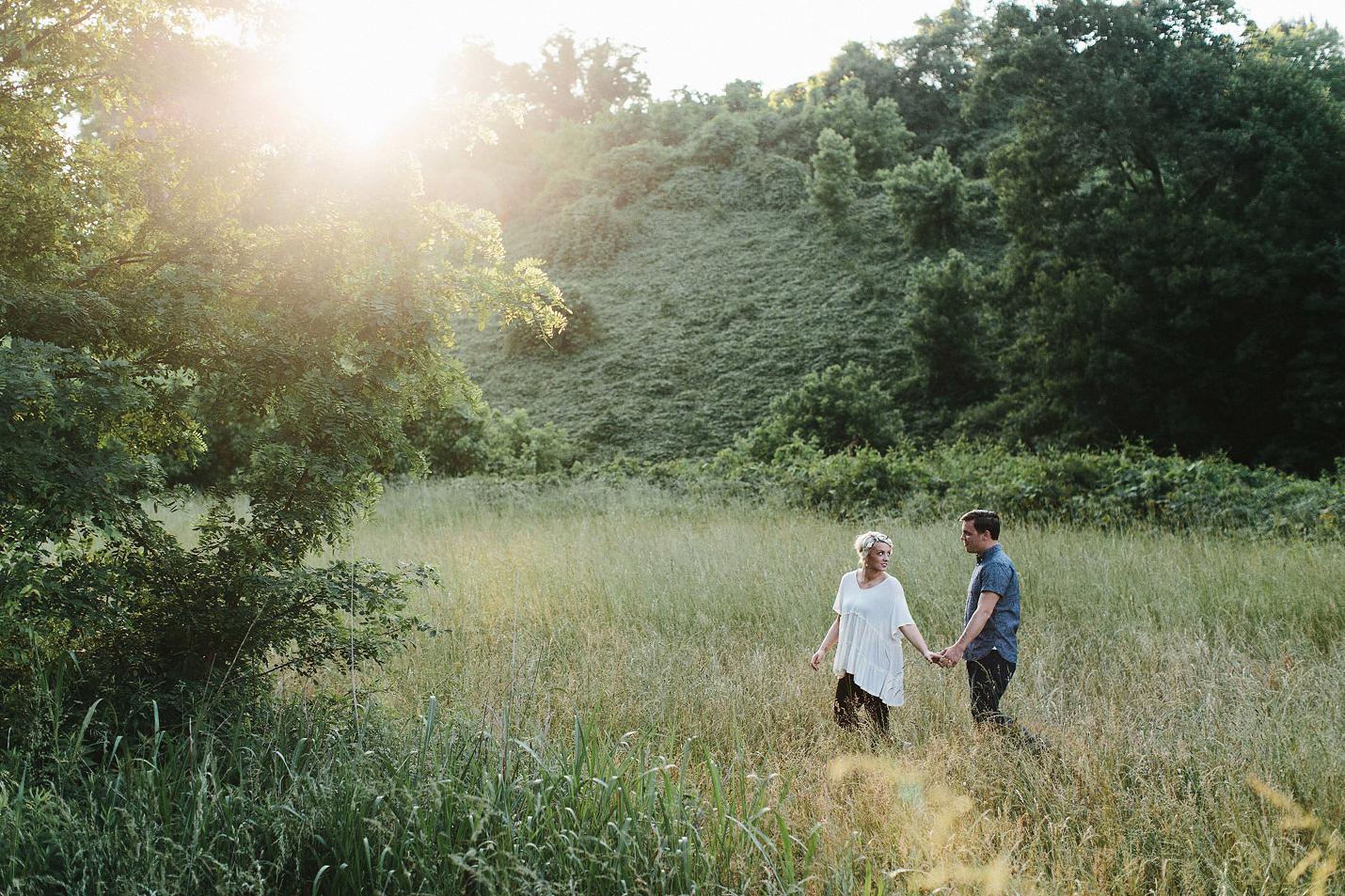 Someplace Wild Destination Wedding Photographer-82.jpg