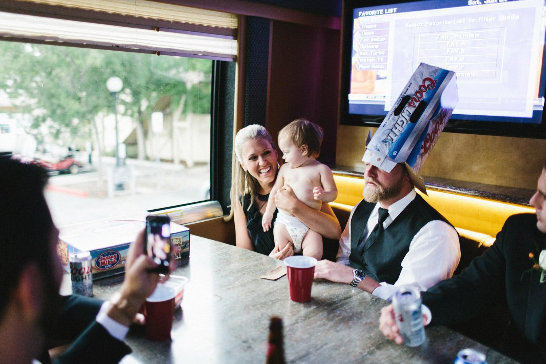 Someplace Wild Destination Wedding Photographer-627.jpg