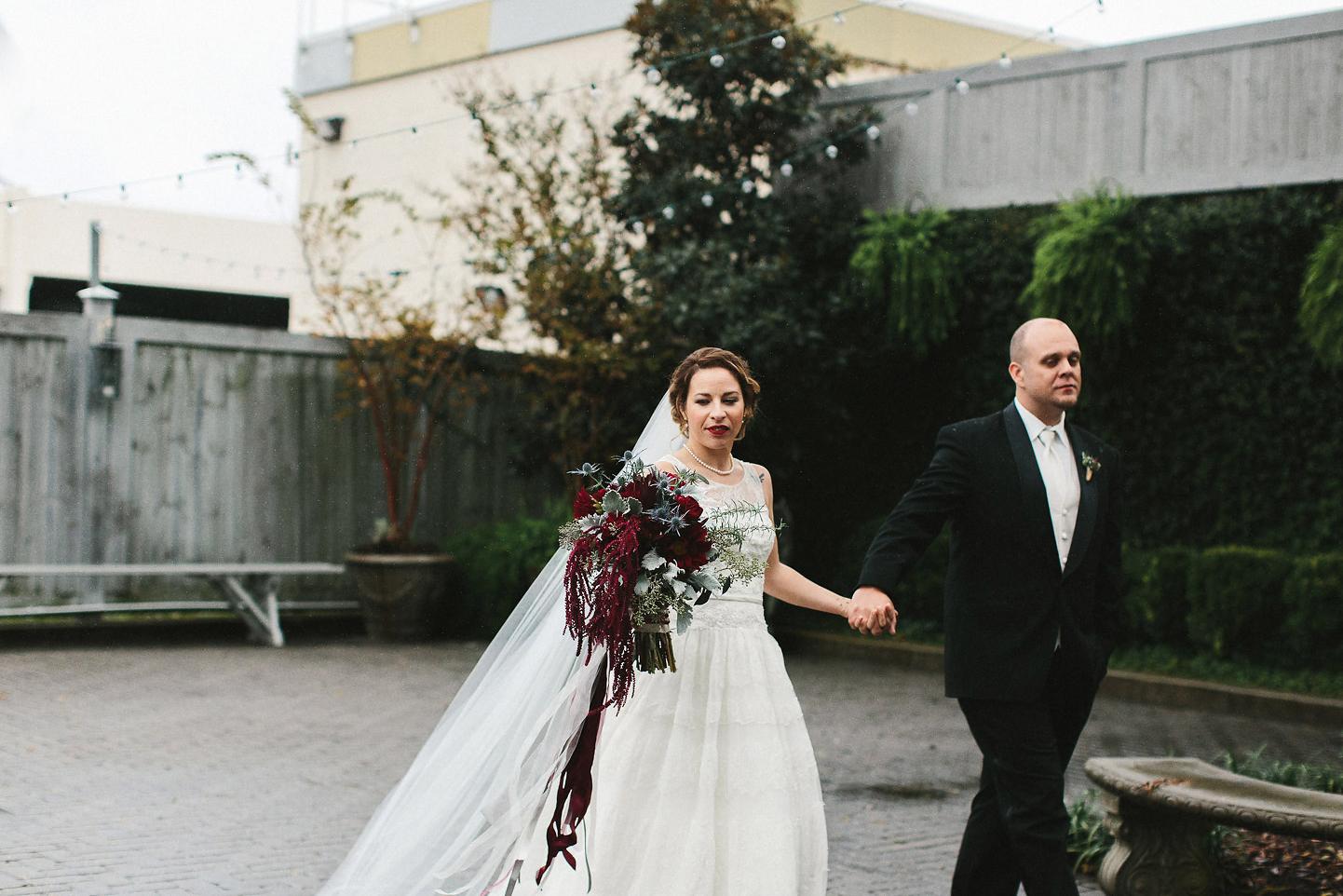 Someplace Wild Destination Wedding Photographer-577.jpg