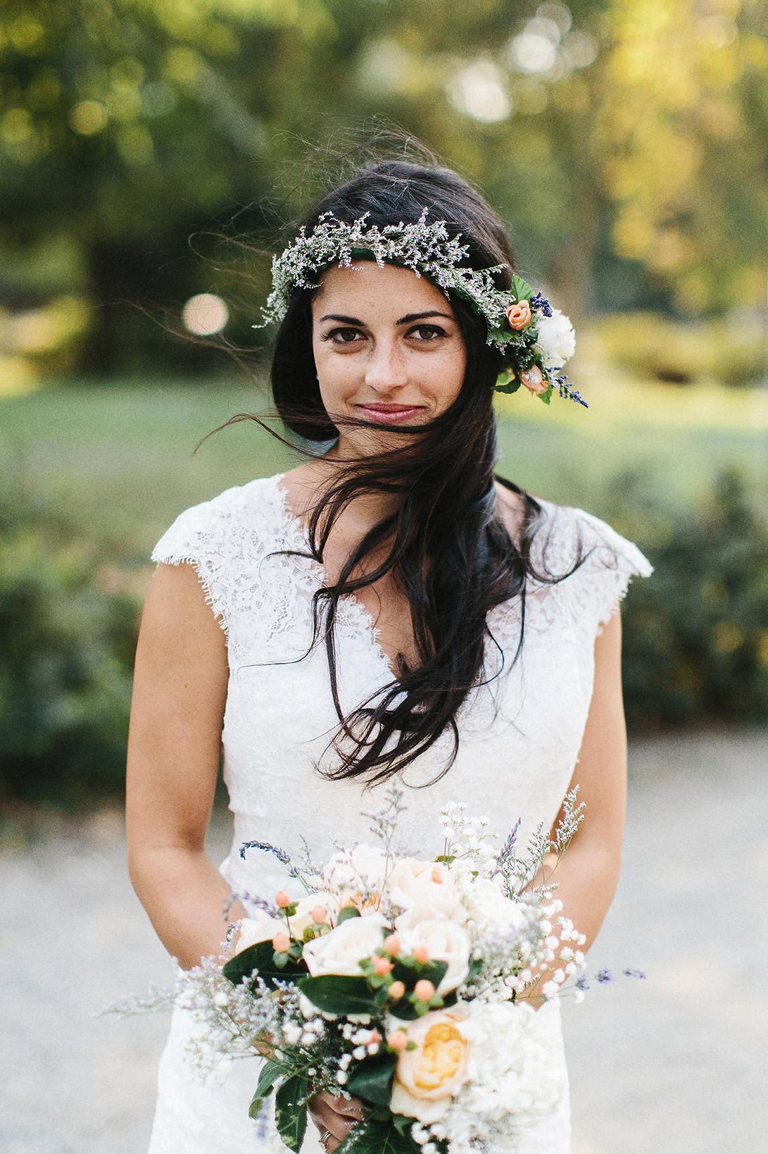 Someplace Wild Destination Wedding Photographer-637.jpg