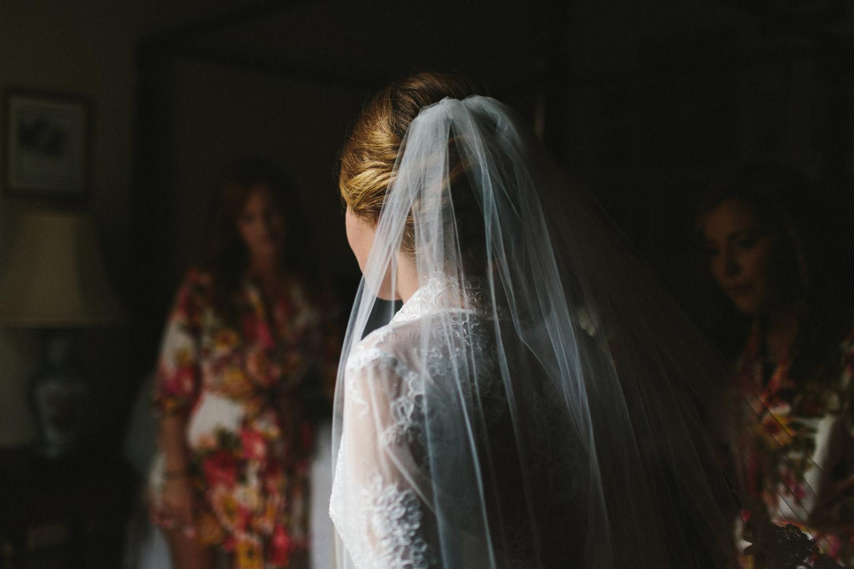 Someplace Wild Destination Wedding Photographer-426.jpg