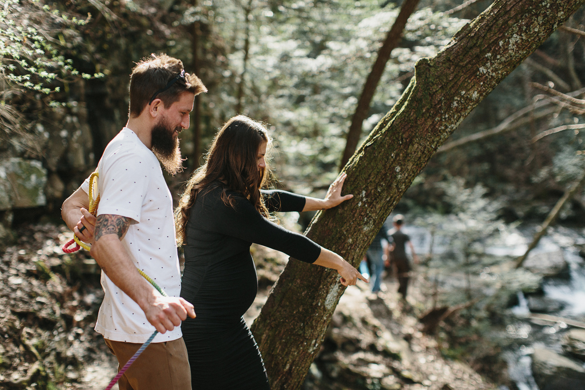 Adventure Maternity Session Someplace Wild-11.jpg
