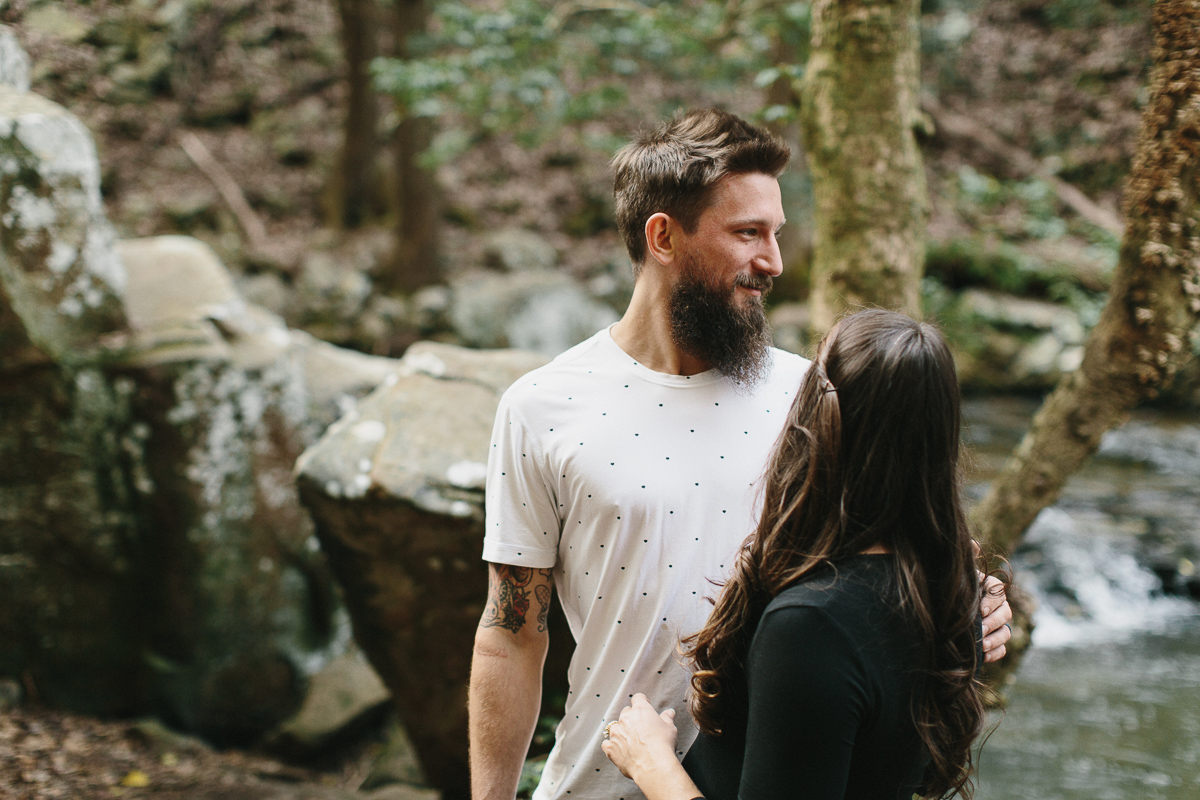 Adventure Maternity Session Someplace Wild-13.jpg
