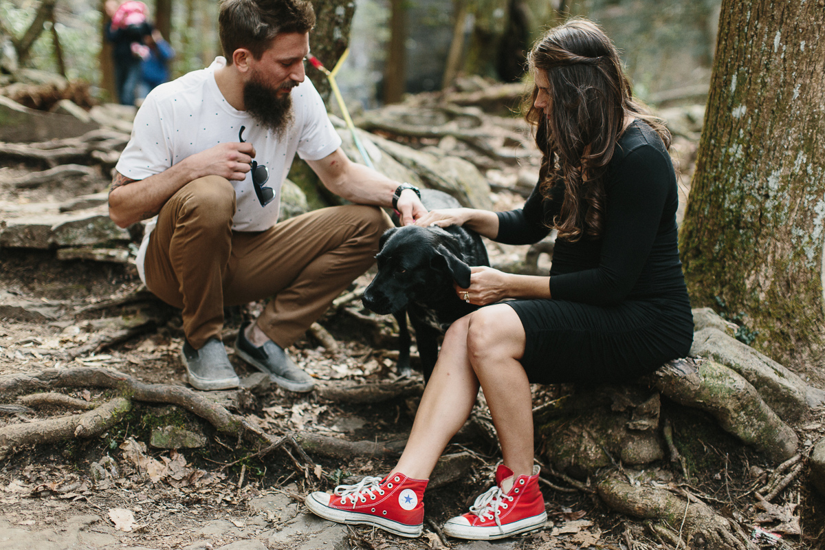Adventure Maternity Session Someplace Wild-16.jpg
