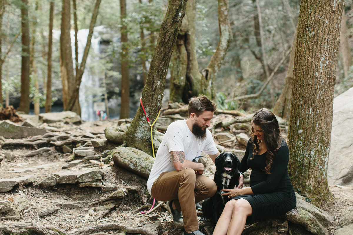 Adventure Maternity Session Someplace Wild-18.jpg
