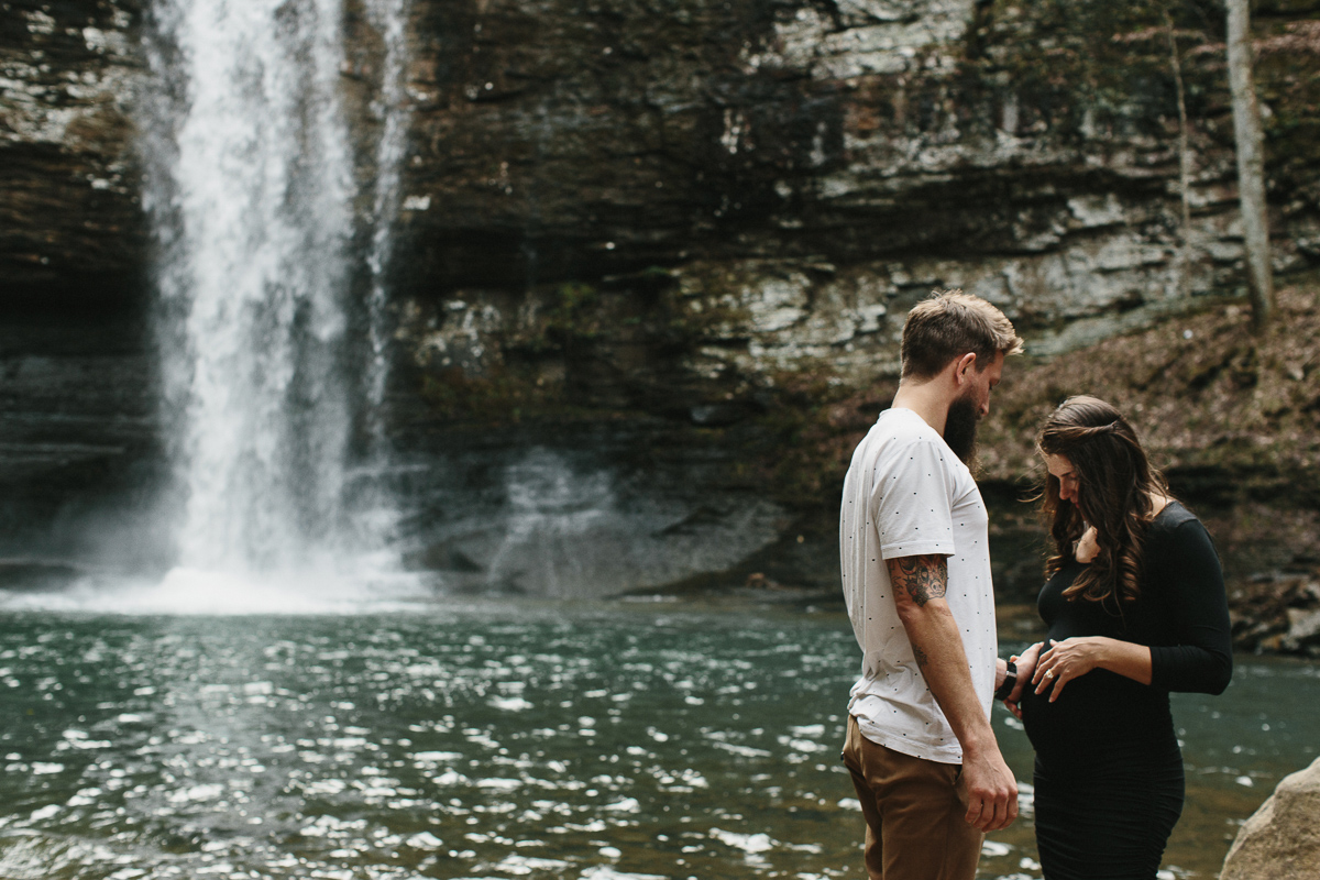 Adventure Maternity Session Someplace Wild-26.jpg