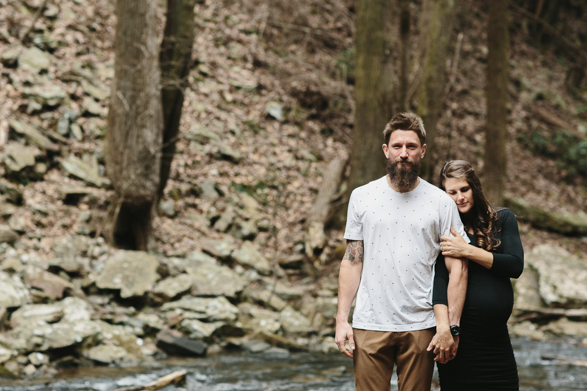 Adventure Maternity Session Someplace Wild-47.jpg