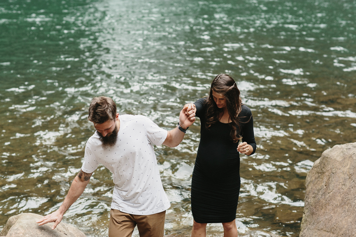 Adventure Maternity Session Someplace Wild-53.jpg