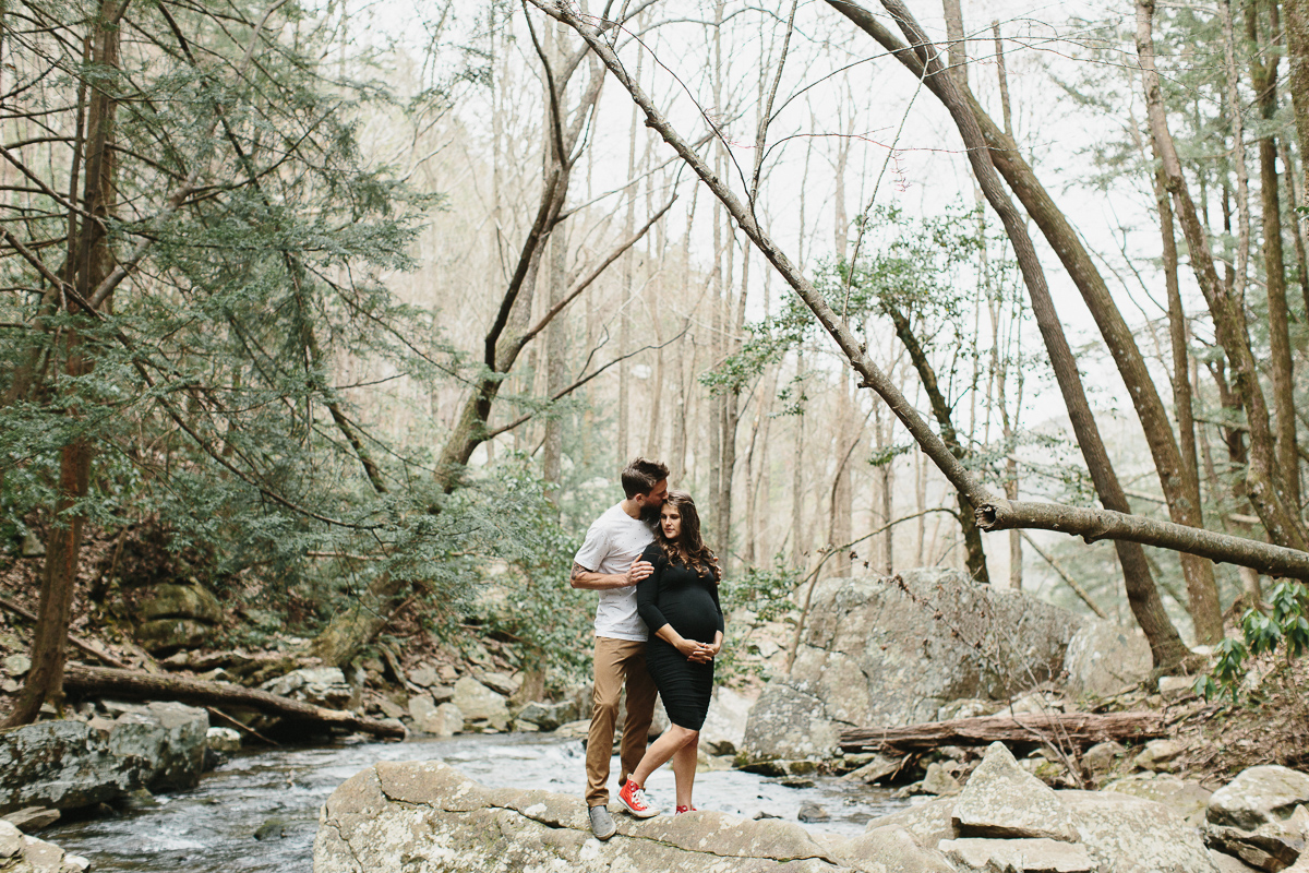 Adventure Maternity Session Someplace Wild-56.jpg