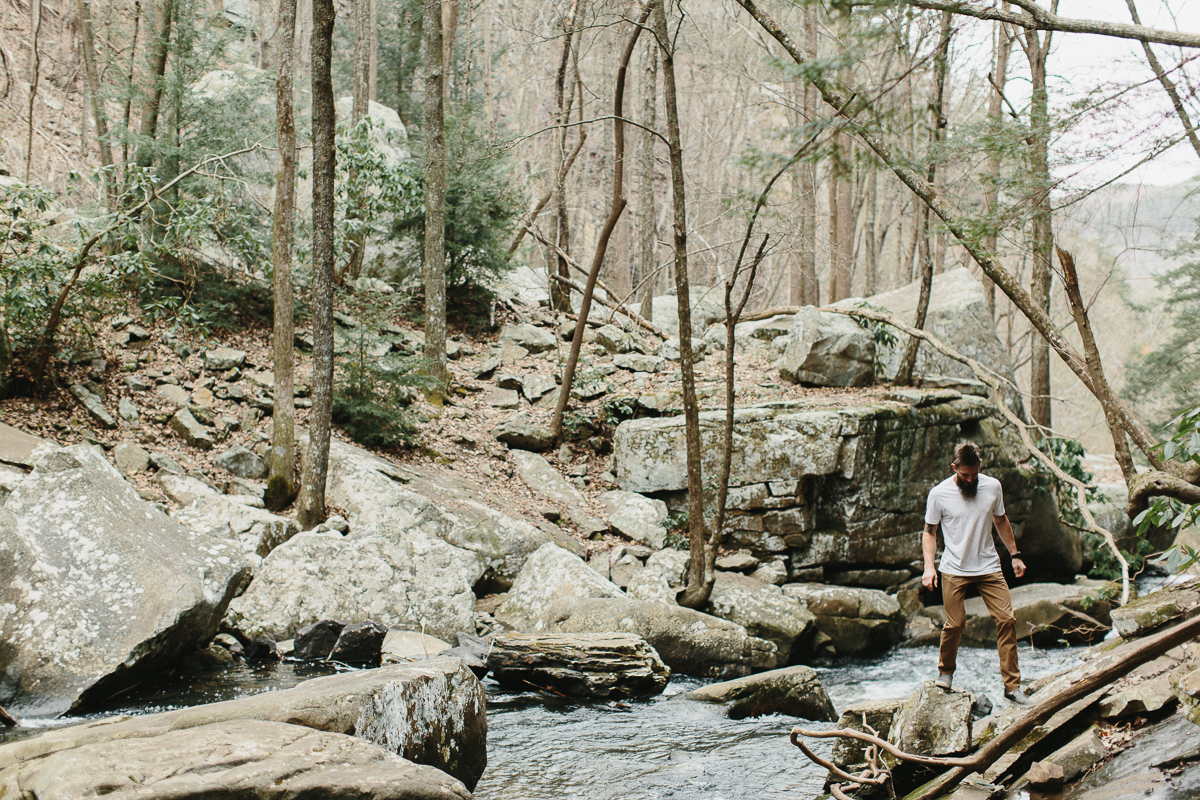 Adventure Maternity Session Someplace Wild-57.jpg