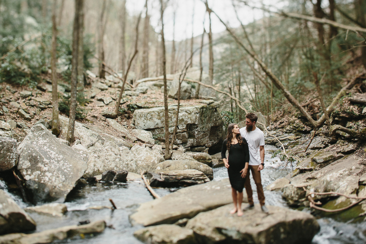 Adventure Maternity Session Someplace Wild-62.jpg