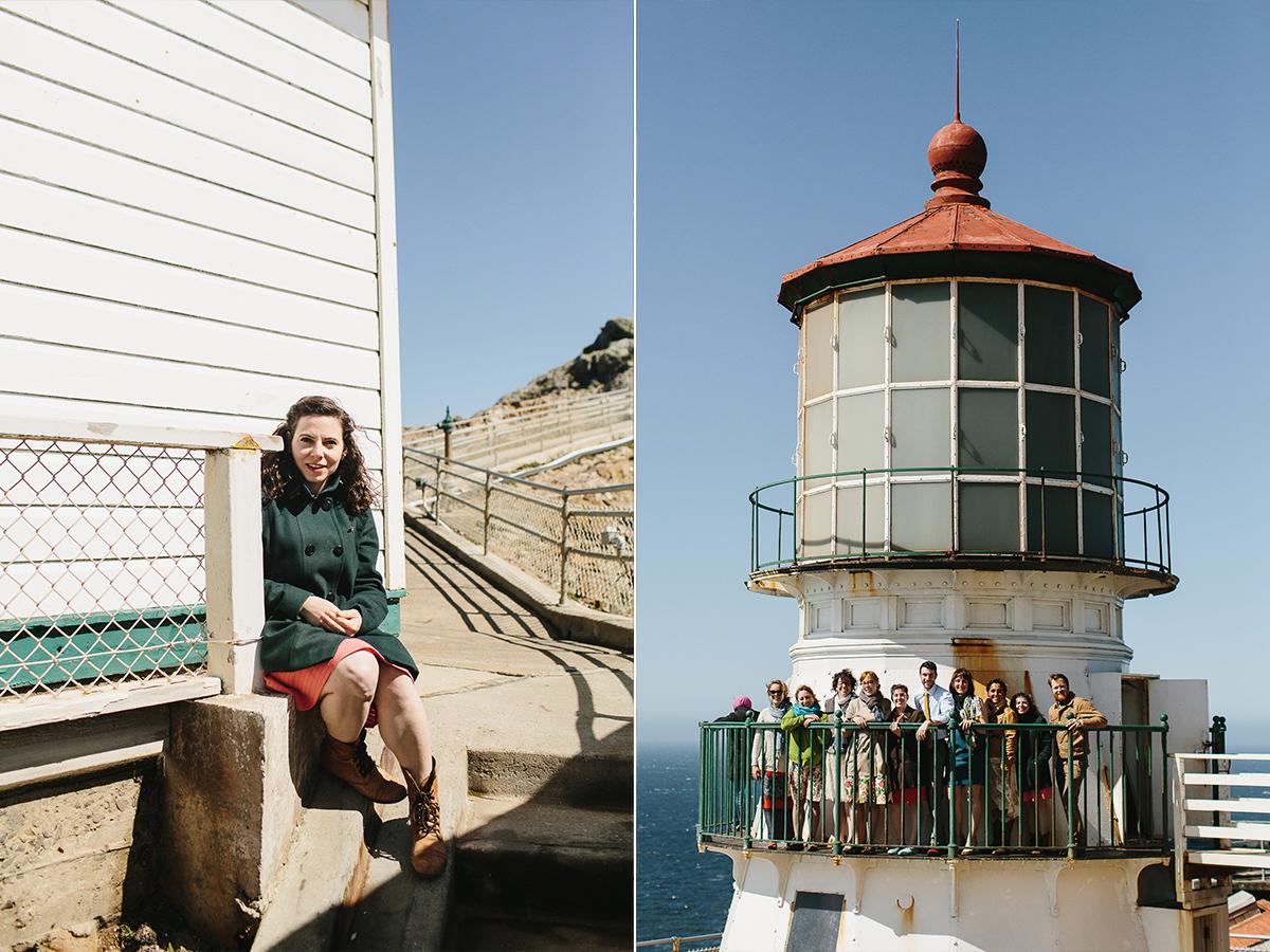 Point-Reyes-Adventure-Wedding-Photographer-6.jpg