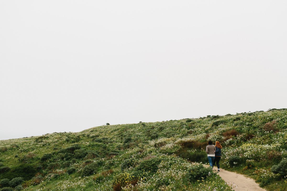 Point Reyes Adventure Engagement Photographer-28.jpg
