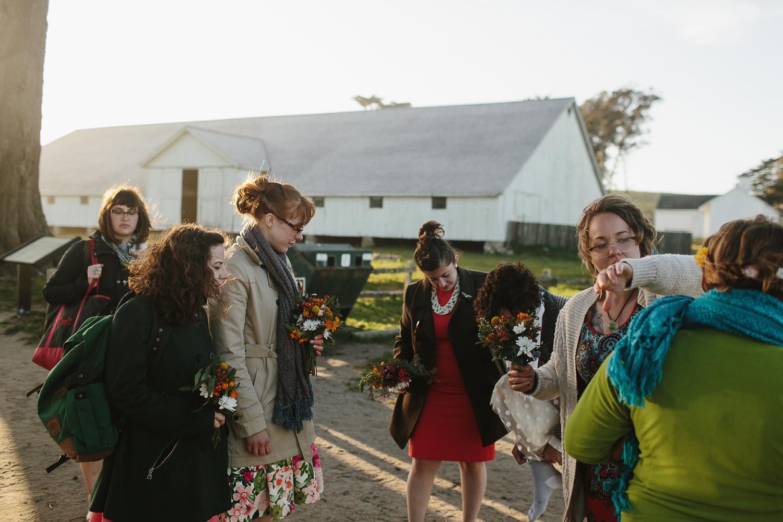 Point Reyes Adventure Wedding Photographer-202.jpg