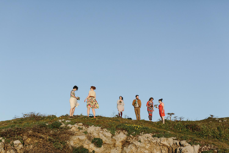 Point Reyes Adventure Wedding Photographer-217.jpg
