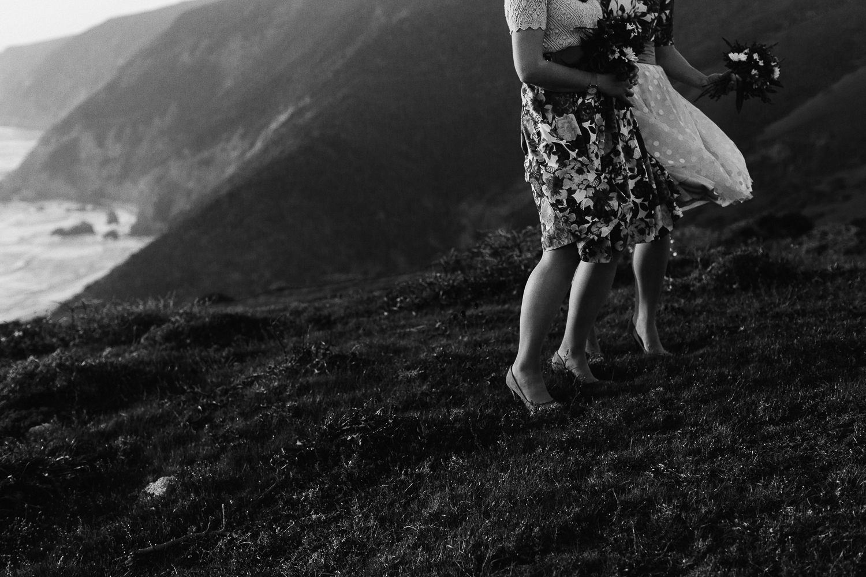 Point Reyes Adventure Wedding Photographer-220.jpg