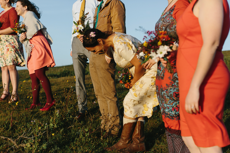 Point Reyes Adventure Wedding Photographer-225.jpg